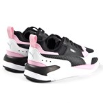 Puma X-Ray 2 Square Sneakers Svarta