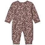 Kuling Onepiece Lilac Flowers