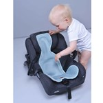 Easygrow Air Inlay Car seat Green Forest