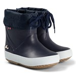 Viking Indie Alv Thermo Wool Navy
