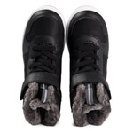 Viking Jack GTX Black/Charcoal