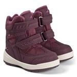 Viking Toasty II GTX Wine/Burgundy