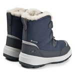 Viking Montebello GTX Navy