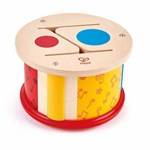 Hape Hape Wooden Drum