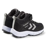 Hummel Root Winter Sneakers Svarta