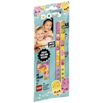 LEGO DOTS 41910 LEGO®DOTS Ice Cream Besties Bracelets